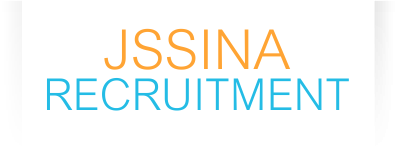 JSSINA Recruitment